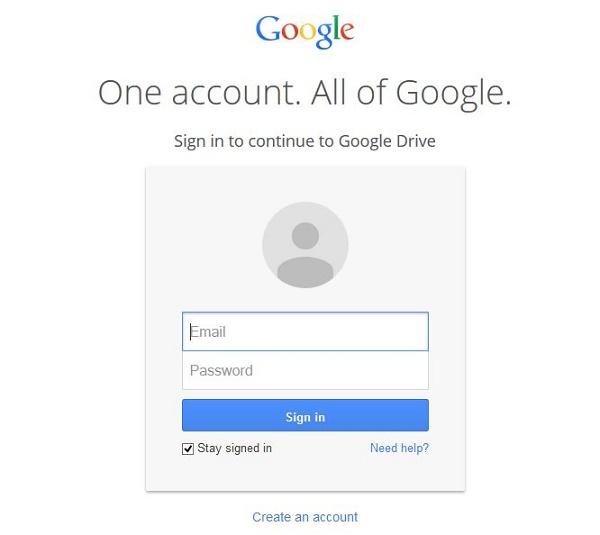 googledrive 0