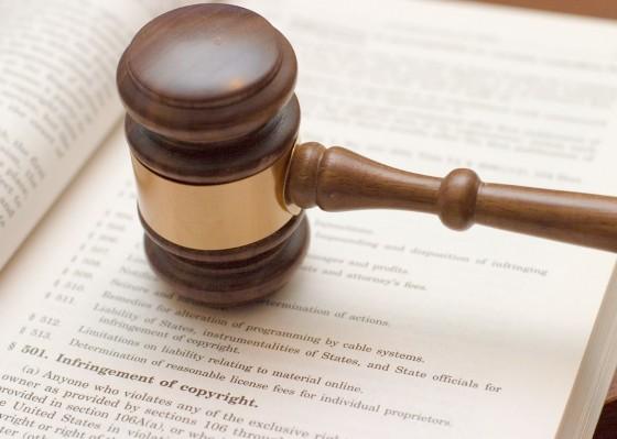 hukum e-commerce