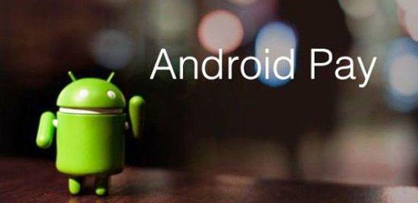 Android-Pay-Sistem-Pembayaran-Google