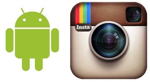 Cara-Daftar-dan-Membuat-Akun-Instagram