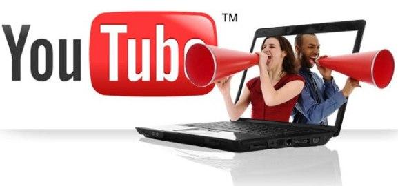 YouTube-Sebagai-Strategi-Marketing-Bisnis