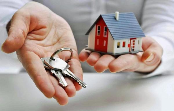 Proses Jual Beli Rumah