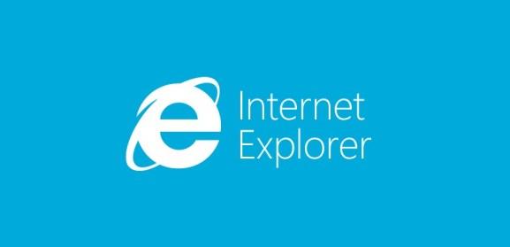 Image dari Windows8core.com