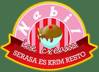 Nabil Ice Cream