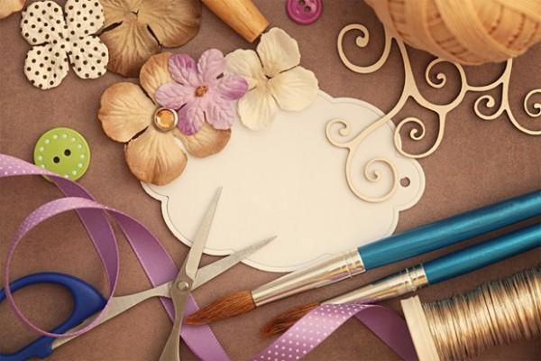 Image dari Artsandcrafts-kw.com