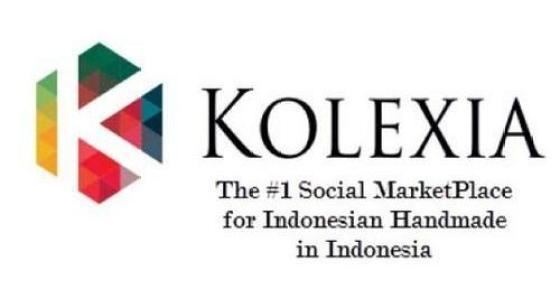 Image dari Kolexia.com