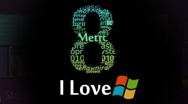 Image dari Windows-8-wallpapers.com