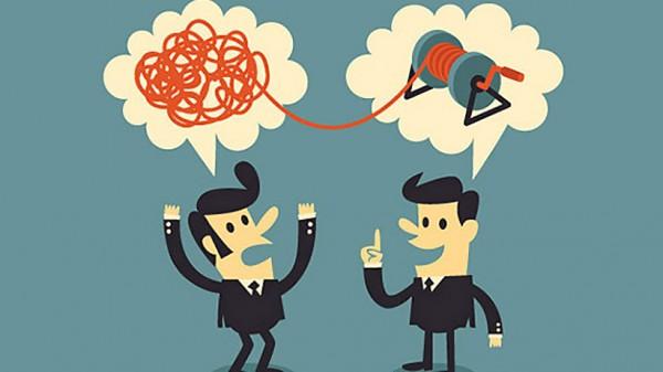 Image dari Entrepreneur.com