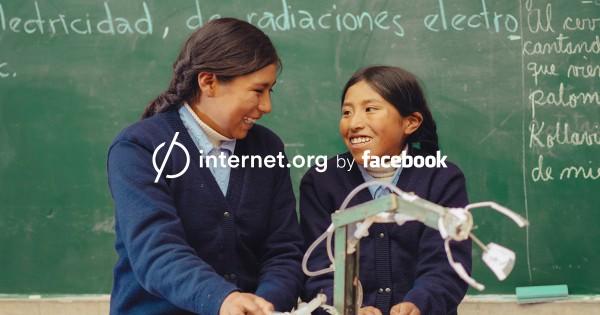 program internet murah facebook
