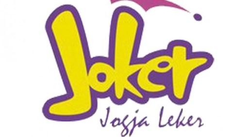 Jogja Leker Joker Peluang Bisnis Kuliner Leker Khas Aneka Rasa