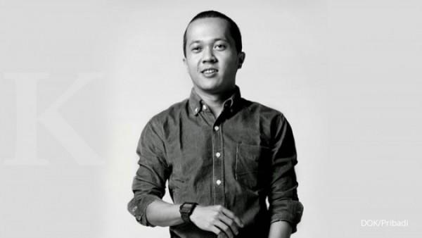 Image dari Indonesiayoungentrepreneurs.com