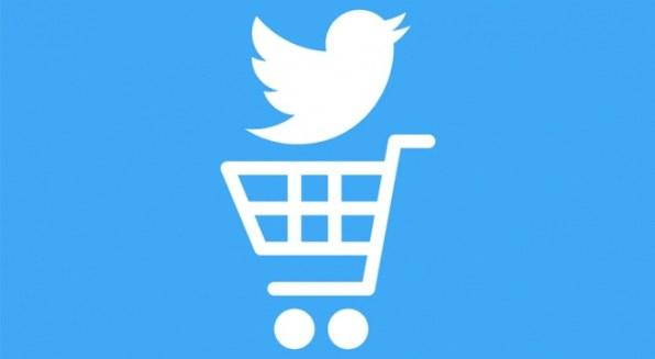 Menjalankan-Bisnis-Online-Dengan-Memanfaatkan-Twitter1