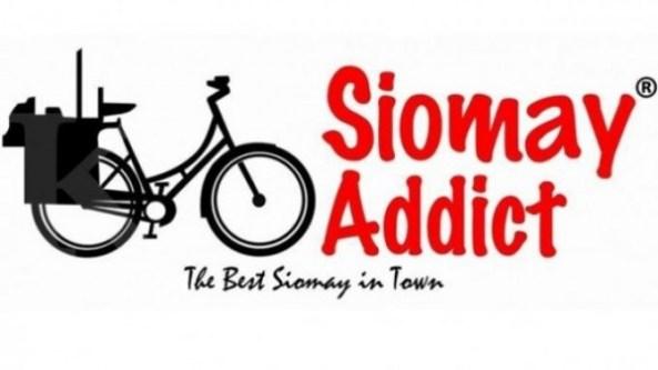 Siomay Addict