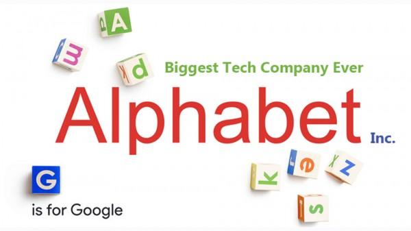 gugatan perusahaan alphabet