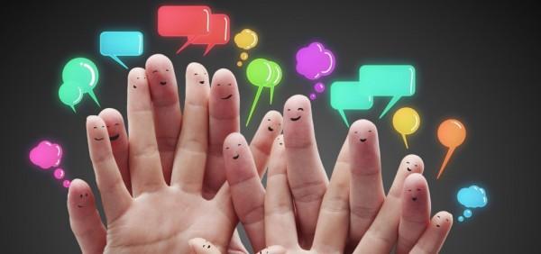 4 Cara Membangun Loyalitas Pelanggan Kamu