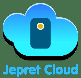 Jepret Cloud