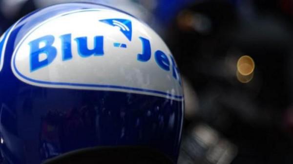 Image dari Tribunnews.com