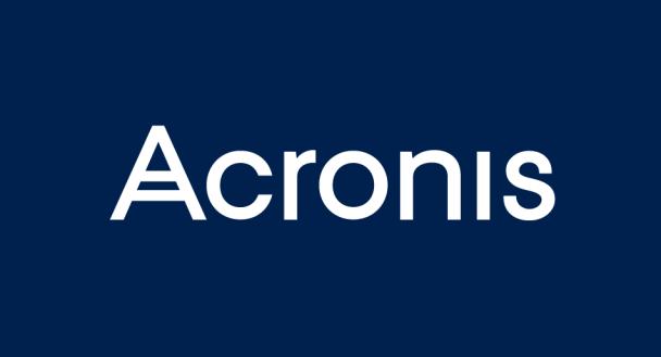 Acronis-True-Image-Teknologi-Cloud-Storage
