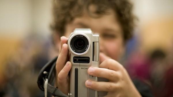 Image dari Lifehacker.com