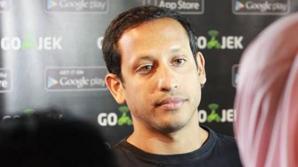Image dari Rappler.com