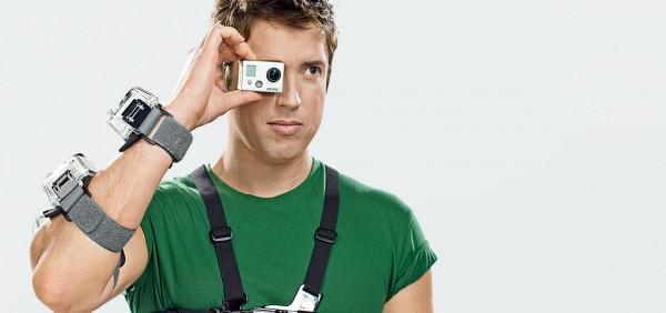 Image dari Factorymedia.com