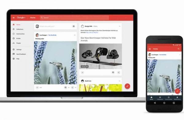 Image dari Gadgets.ndtv.com