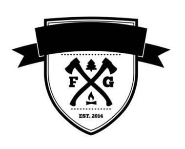 Logo-Hispter-Generator