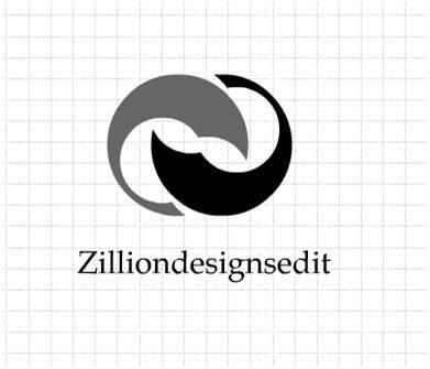 Zillion-Design-Logo