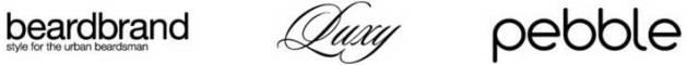 font-based-logos