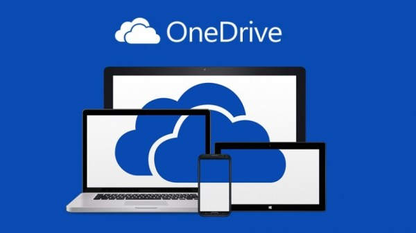 Cara Menonaktifkan Microsoft OneDrive di Windows 10