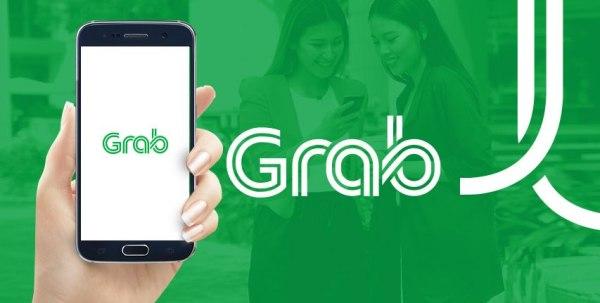 nama baru GrabTaxi