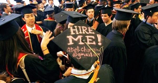 peluang kerja lulusan s-2
