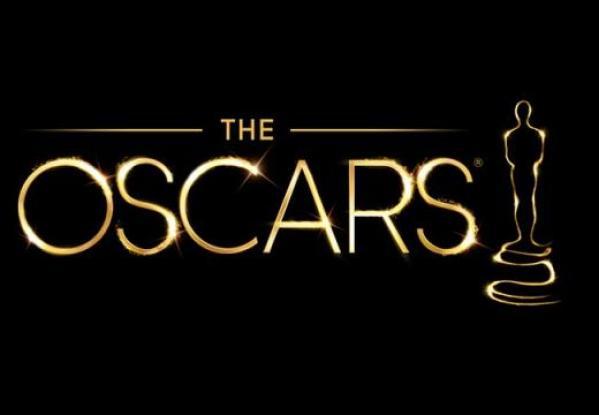 Film Nominasi Oscar 2016