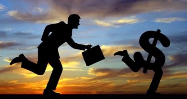 Membangun Bisnis Sembari Bekerja
