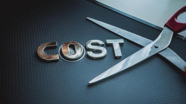 Mengurangi Biaya Operasional Bisnis