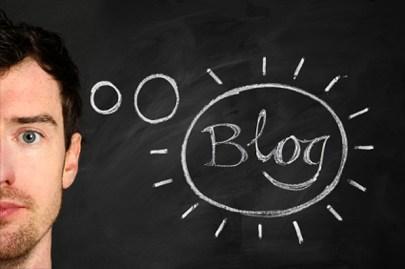 blogger umumnya akan menulis apapun yang kita sukai atau kita minati Inilah Ciri Khas Artikel yang Umumnya Ditulis Seorang Blogger Berdasarkan Tinjauan Usianya
