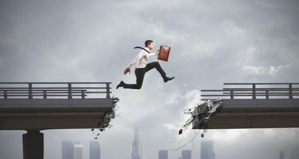 cara menghadapi tantangan bisnis
