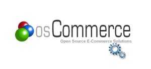 Image dari OSCommerce.com