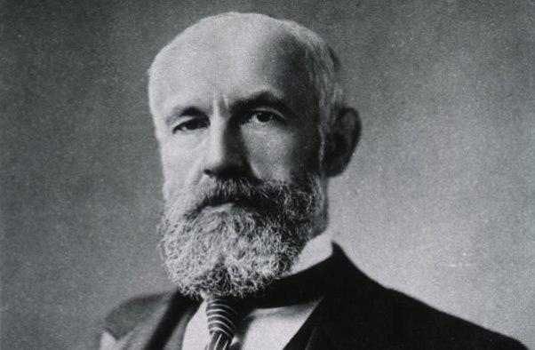 Wilhelm Maximilian Wundt