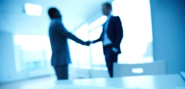 bisnis affiliate
