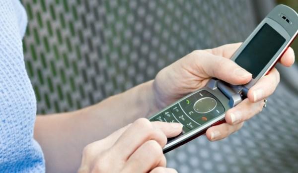 fitur ponsel jadul
