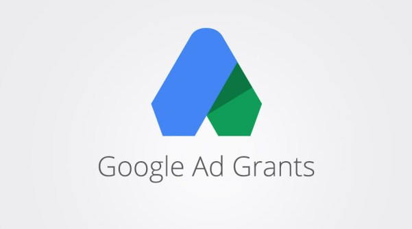 Google AdGrants