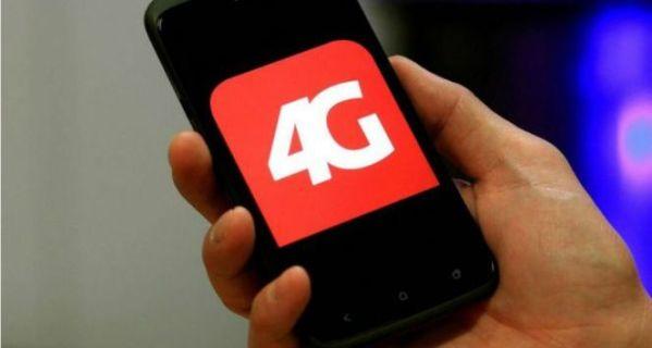 Skema TKDN Ponsel 4G
