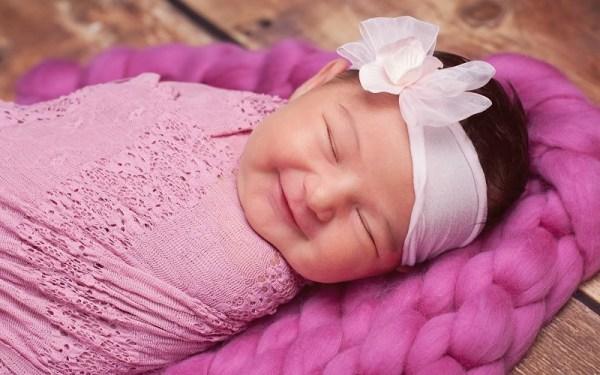 baju bayi online