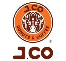 J-Co-Donuts-Brand-Indonesia