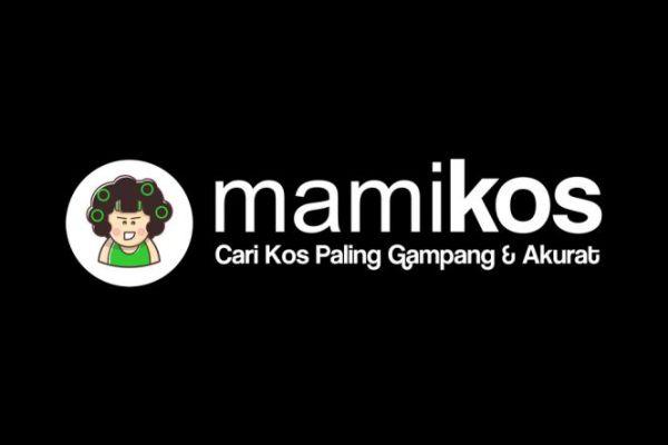 Mamikos