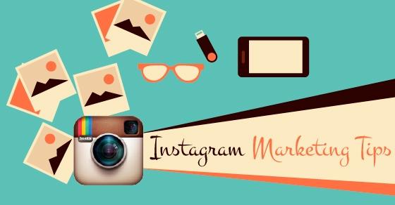 Marketing-Via-Instagram