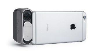 lensa-dxo-one