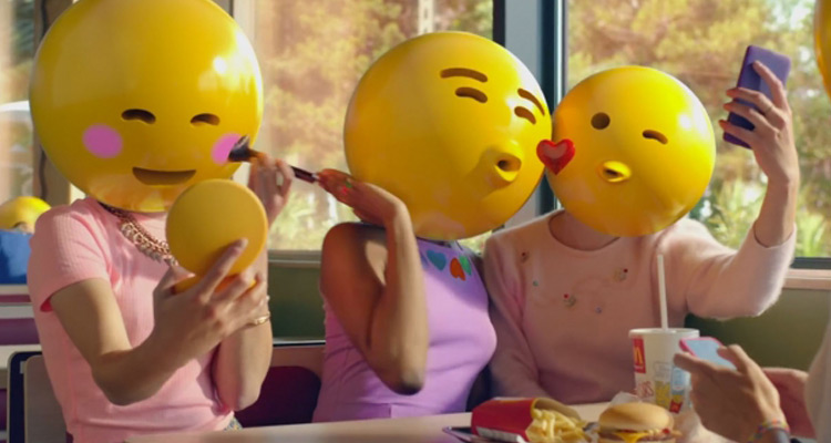 emoji-marketing