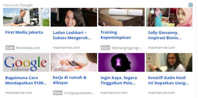 google-matched-content-maxmanroe